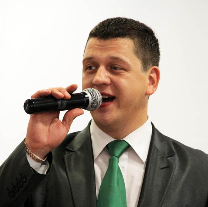 Жуков Дмитрий Юрьевич