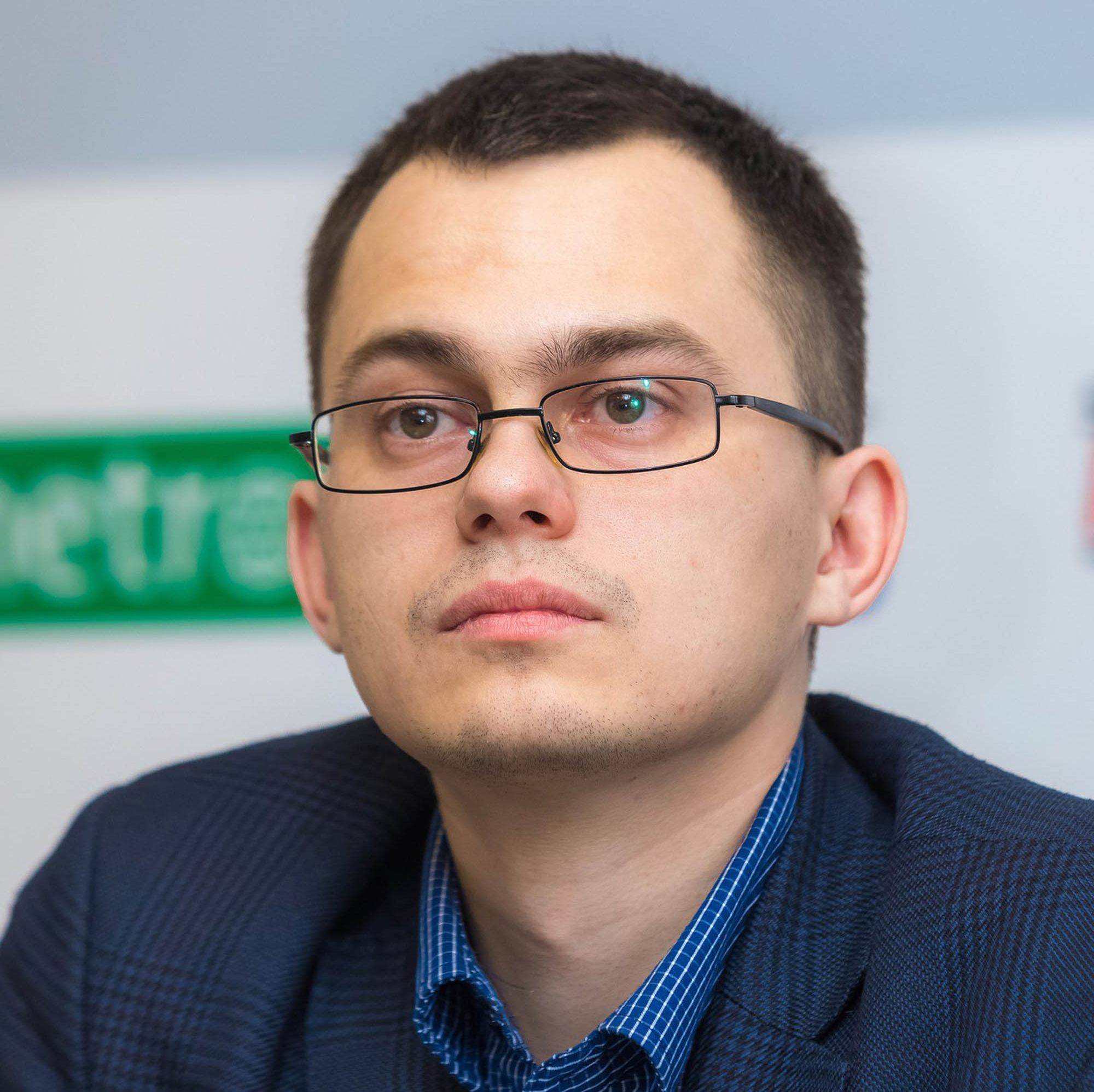 Антипин Николай Александрович
