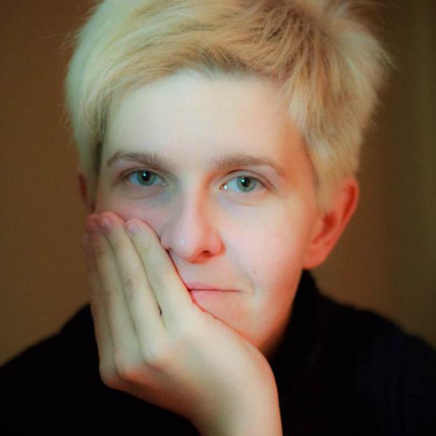 Коляда Олеся Владимировна