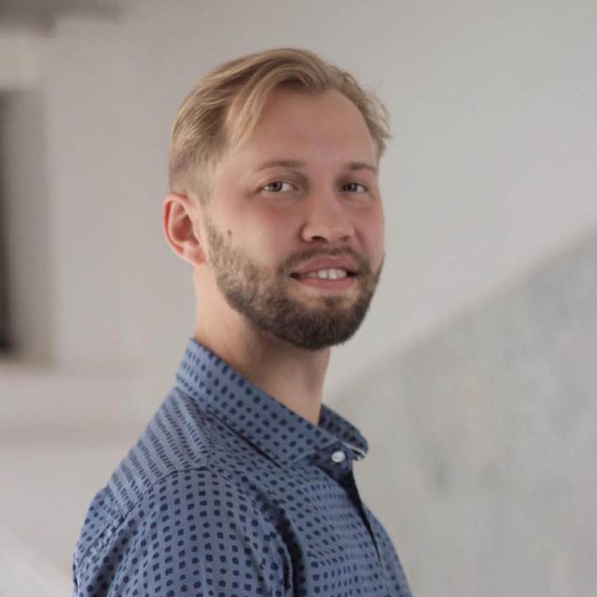 Недоцуков Антон Костантинович