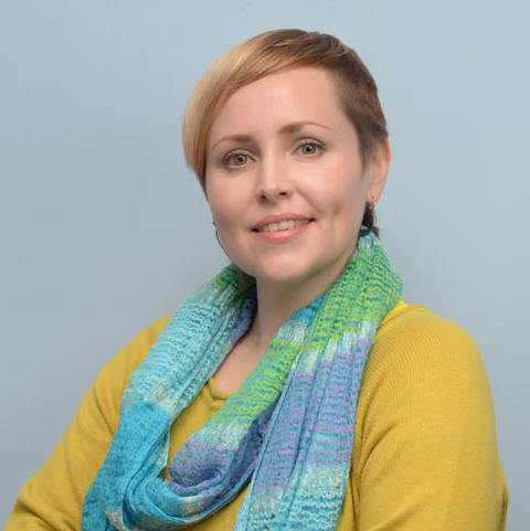 Баннова Ирина Юрьевна
