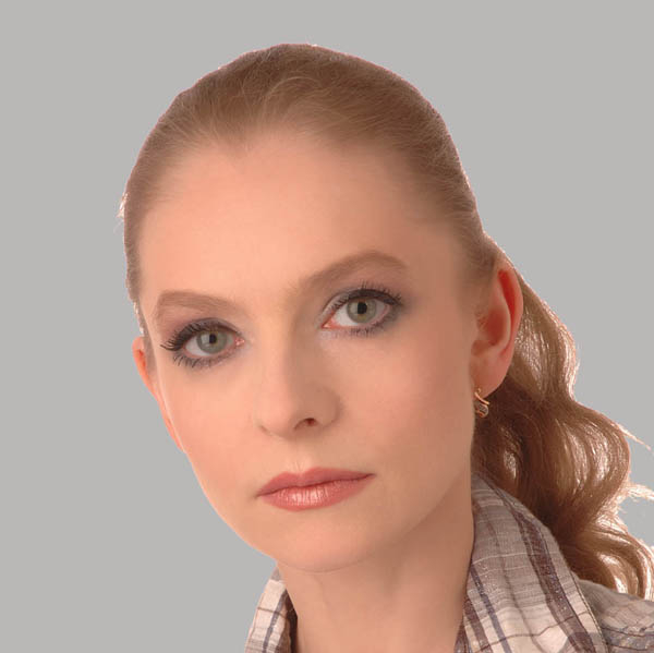 Предеина Татьяна Борисовна