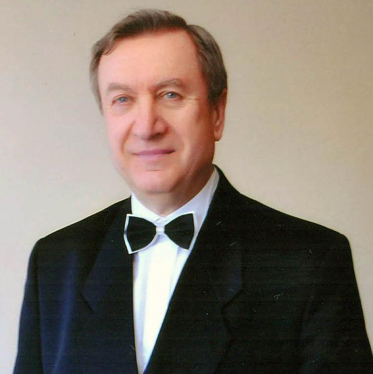 Ерёмин Леонид Иванович