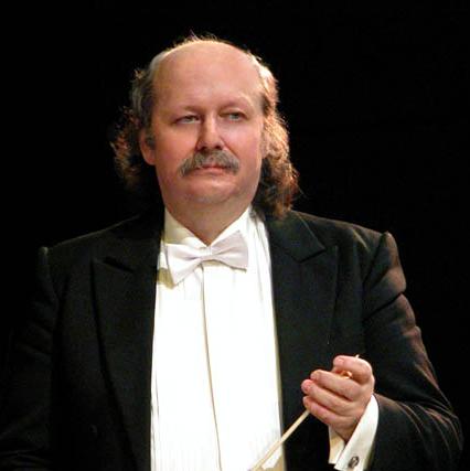 Лебедев Виктор Григорьевич