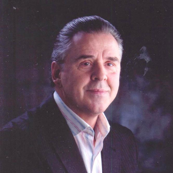 Глазков Николай Григорьевич