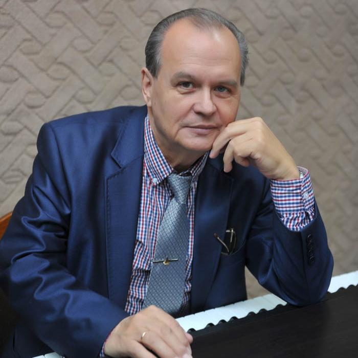 Хабибулин Рулан Генятович