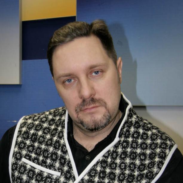 Стрельцов Денис Георгиевич