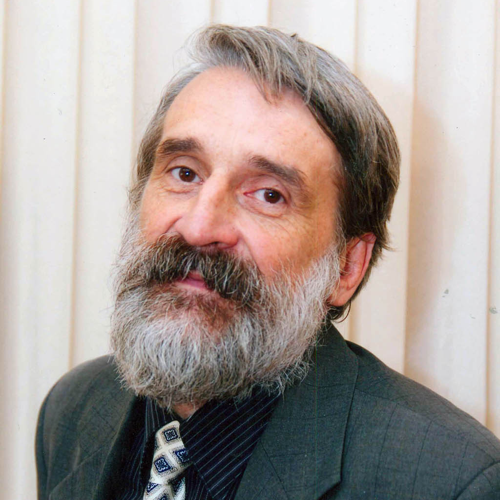 Мордасов Александр Алексеевич