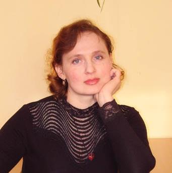 Черевань Светлана Владимировна